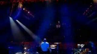 Coldplay -The Scientist- Live In Japan