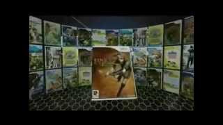 Quieres saber todo lo que puede hacer tu Nintendo Wii ?