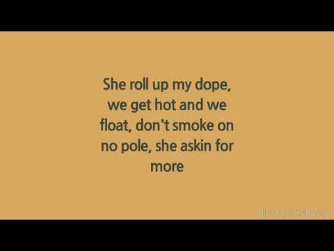YNW Melly - 772 Love Lyrics