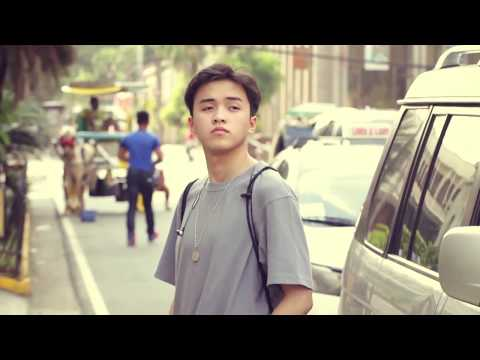 Manila - Hotdog (Modern Music Video Remake)