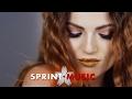 Ana Maria - Acum Ori Niciodata ( Official Video HD )