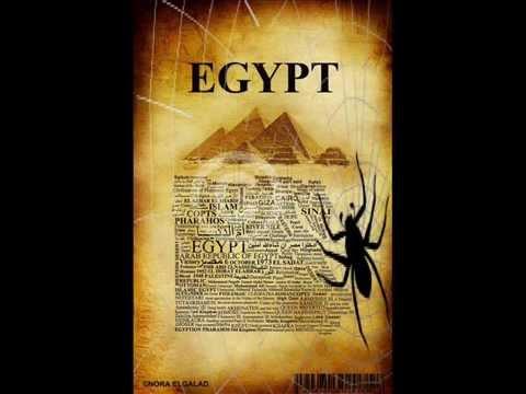 Now Travel To Egypt volume 2