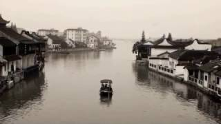Baixar Zhou Tian: The Grand Canal - IV. Mother