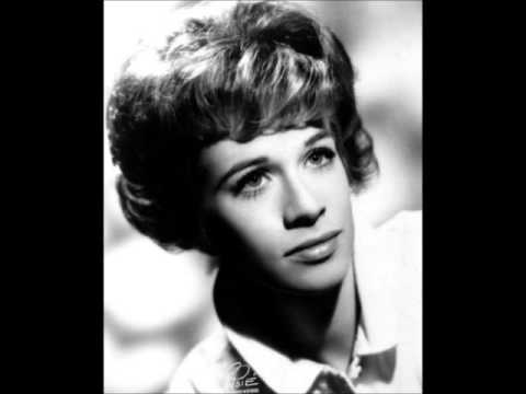 Carole King - Take Good Care Of My Baby (Original Songwriter Demo Version)