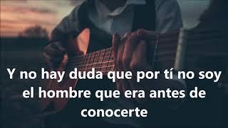 Jimmie Allen - Best shot (español) Video