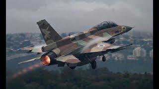 مصر العربية   رسالة تهديد للرئيس السوري من إسرائيل بشأن إيران