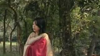 Bangladeshi  Tripura Song ( Bengali/ Kok borok mix)