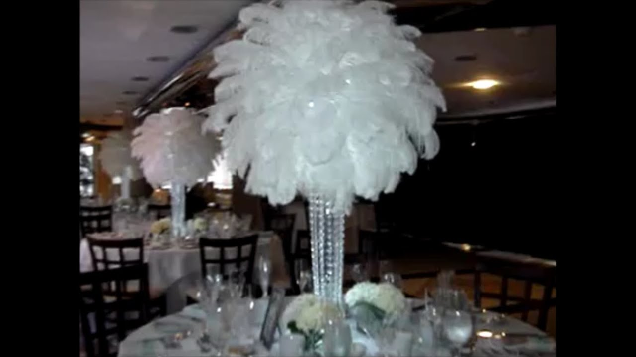 winter wonderland wedding at the matrix center danbury ct youtube