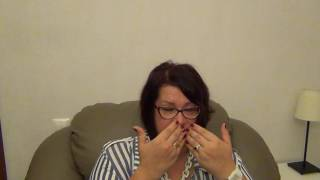 Чувство вины перед матерью Психолог Марина Линдхолм