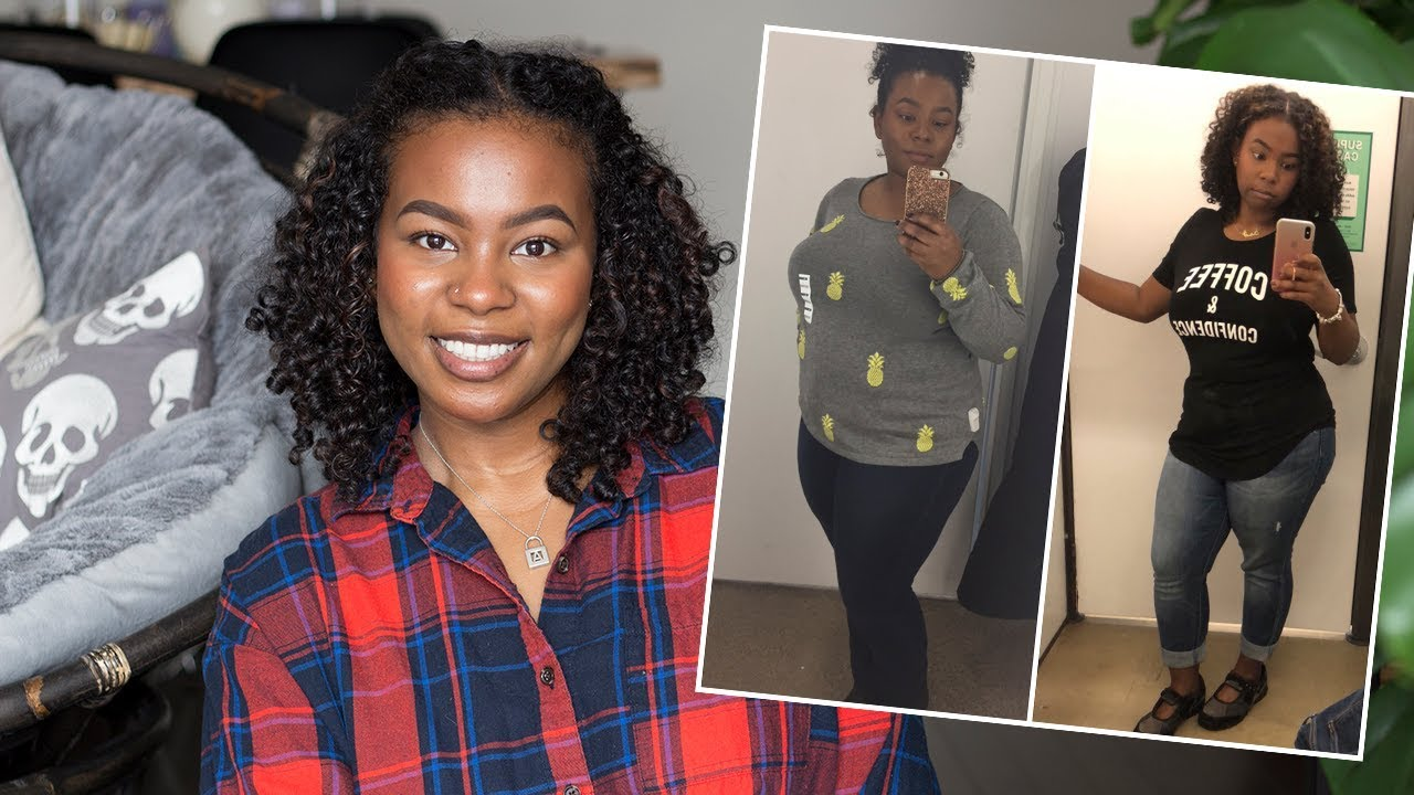 My Health, Fitness, and Weight Loss Journey – Hidradenitis Suppurativa, Weight Watchers, and Keto image