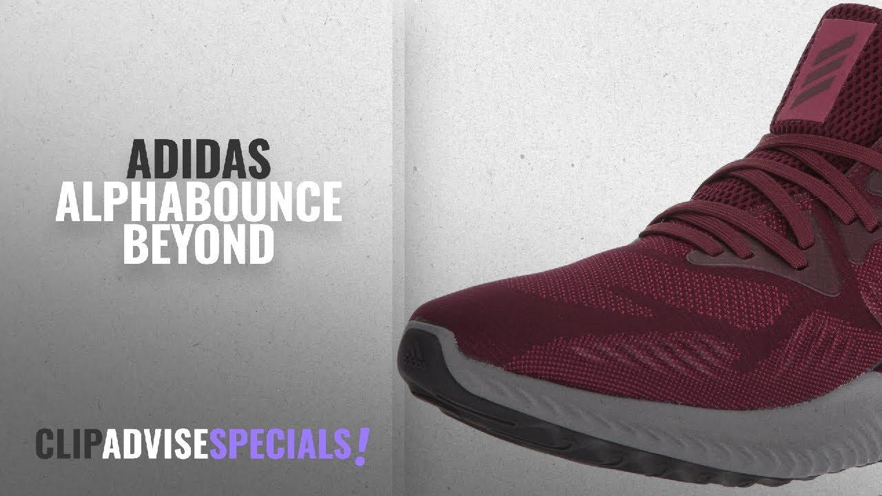 b2f8018efa1e2 Top 5 Adidas Alphabounce Beyond  2018   Adidas Alphabounce 2 m ...