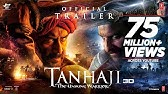 Super 30 Official Trailer Hrithik Roshan Vikas Bahl July 12 Youtube