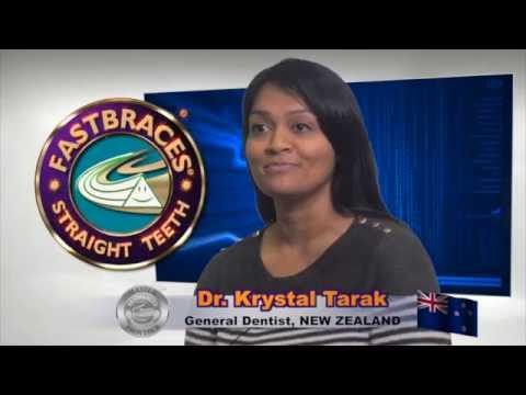 Fastbraces Auckland   NZ's Only Senior Master Provider