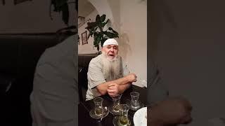 Крымский ногай о нас обо всех