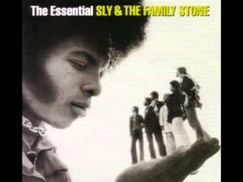 Sly and the Family Stone - Sex Machine - SomRochedo mp3