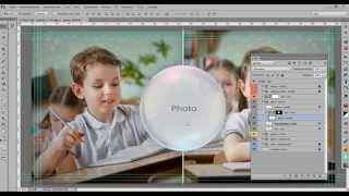 Photobook  Balls - профессиональная фотокнига за 20 минут.