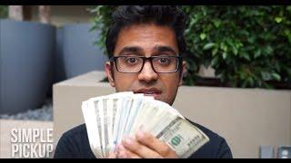HOW WE SPENT $14,000