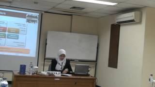 Seminar Proyek Perubahan Dr. Septiana Dwi Putrianti