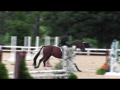 Video Of SIX PACK Ridden By EVAN COLUCCIO From ShowNet!