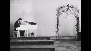 Video Wings (Birdy) by James Hey Piano download MP3, 3GP, MP4, WEBM, AVI, FLV Juni 2018