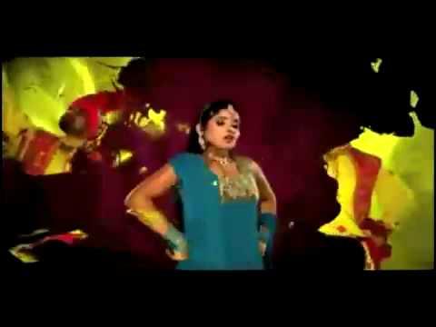 Char Panj - Nirmal Sidhu & Miss Pooja