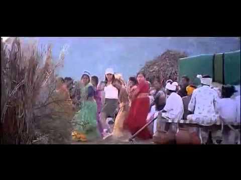 Kushi Songs Megam Karukudhu