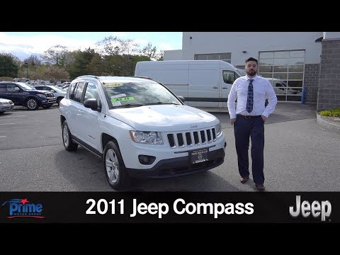 2011-jeep-compass-tour-with-mike
