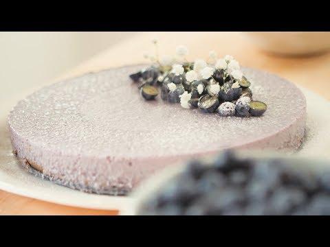 gâteau-au-fromage-et-aux-bleuets-sans-cuisson-par-trois-fois-par-jour