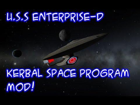 kerbal space program mods 0.18 - photo #49