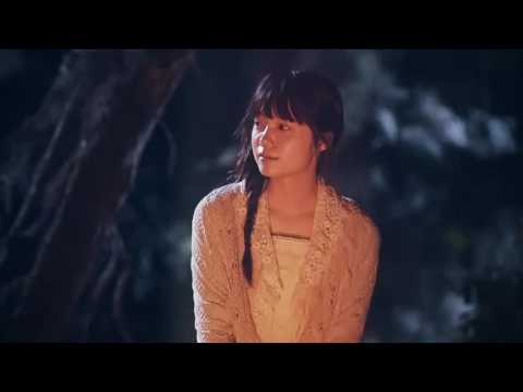 "Aoi, Miyazaki , earth music ecology ""saw-tooth"" commercial"