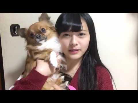 榊まこ☆伝説 2017 01 05 p2