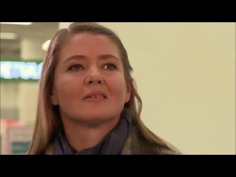 Salatut Elämät - O sole Miia! (2016) [HD]