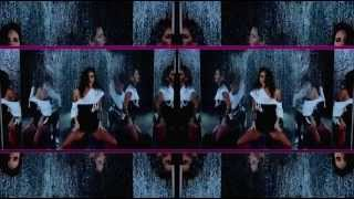 Inna ft Yandel - In your eyes (Miguel Vargas Club Mix) Vremix Dvj Miguel Arteaga