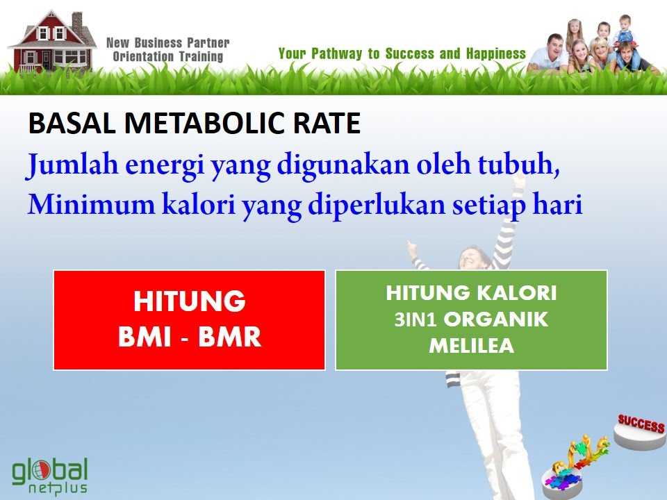 TENTANG PENIMBANG DIGITAL BODY ANALISIS SCALE