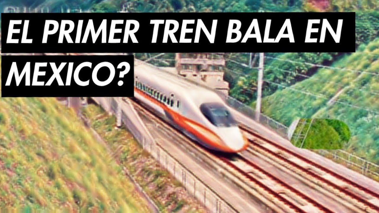 tren-cancn-palenque-y-refineras-arrancan-en-enero