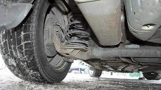 видео Диагностика и ремонт Американских грузовиков