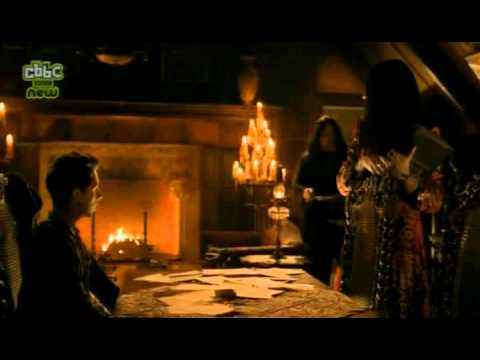 Download Young Dracula S5 E2 Who's the Daddy