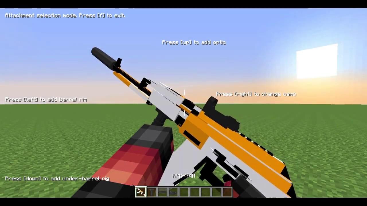 Скачать игру майнкрафт бесплатно. Minecraft загрузить на ...