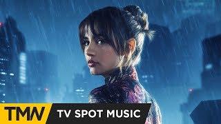 Blade Runner 2049 - TV Spot Music | Volta Music - Out of Orbit streaming