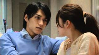 Video Ryo Nishikido kiss scene download MP3, 3GP, MP4, WEBM, AVI, FLV April 2018