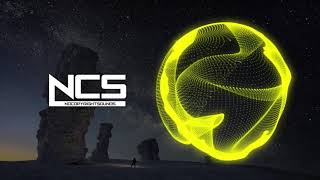Best NCS Music Non CopyRight Studio Release Music April 2018