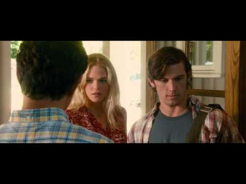 Endless Love - David Arrives At The Lakehouse - Own It Now On Blu-ray & DVD
