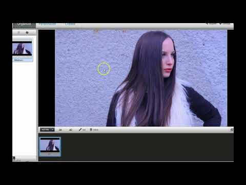 Creare filmati di foto e video con Wondershare DVD Slideshow Builder