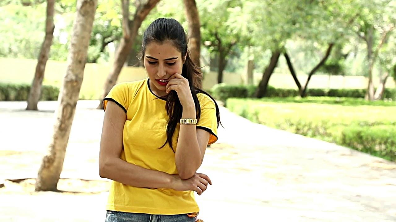 Dil Sadiyon Talak - Shyam Kumar - New Hindi Song 2019 - Bollywood Sad Song
