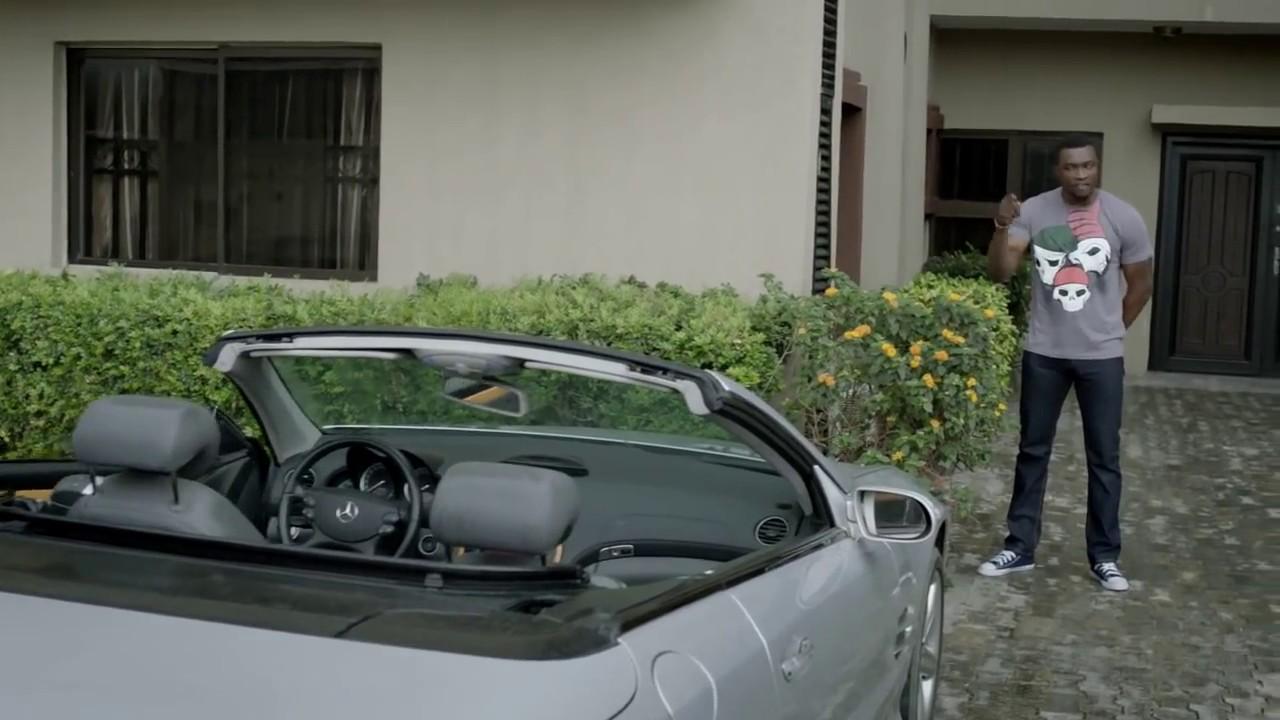 Shuga Naija: Episode 3 (Testing, Testing)