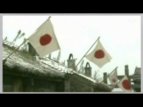 The Russo-Japanese War of 1904-1905 -It was the beginning of U_S_S_R