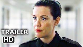 WILDLING Official Trailer (2018) Liv Tyler Thriller Movie HD thumbnail