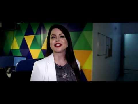 Institucional - TV Alego 2019