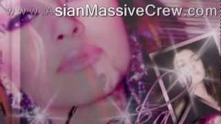 ★ ♥ ★ Tanhaiyaan lyrics + Translation [2007] ★ www.Asian-Massive-Crew.com ★ ♥ ★