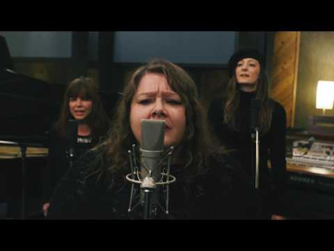 Dandelion Wine - John MacMurchy featuring Yvette Tollar